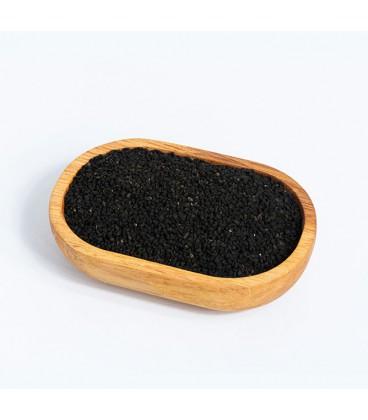 سیاه دانه بسته ایی