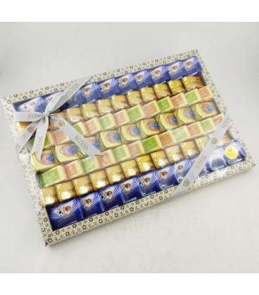 شکلات کادویی 2