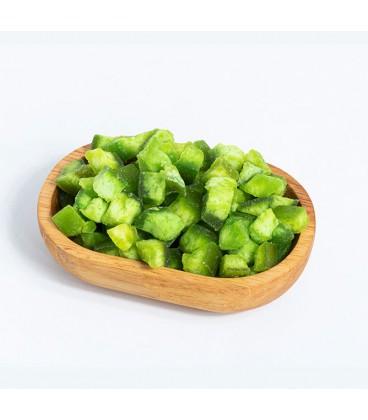 میوه پوملو
