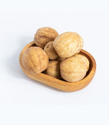لیمو عمانی سفید