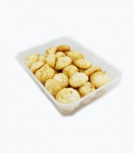 شیرینی نارگیلی پرستو