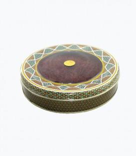 زعفران 50گرم رویال