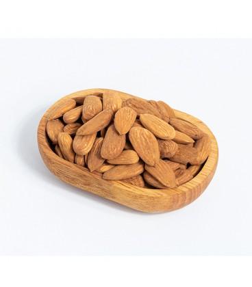 بادام درختی مامایی