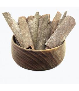 چوب دارچین ساده بسته ای