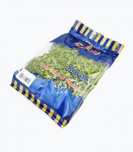 سبزی پلویی محلی رویال