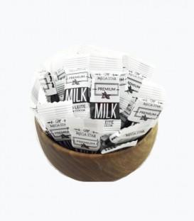 شکلات شیری مگا استار