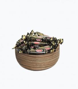 شکلات مدادی تلخ آیدین