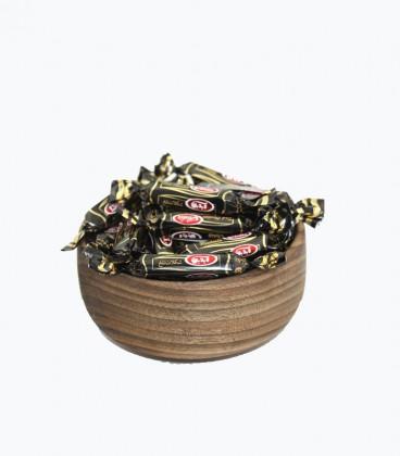 شکلات تلخ مدادی