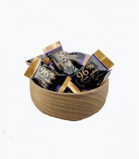 شکلات پارمیدا 96%