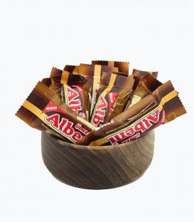 شکلاتAlbeni کیلویی