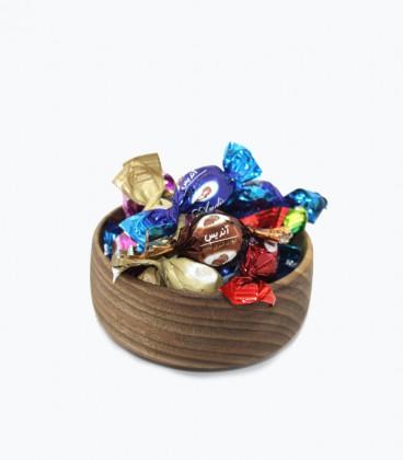 شکلات آندیس