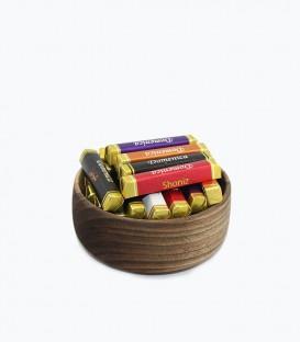 شکلات دمینکا شونیز