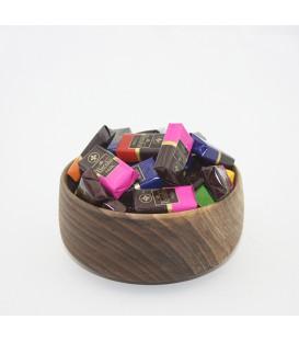 شکلات نوبل باراکا