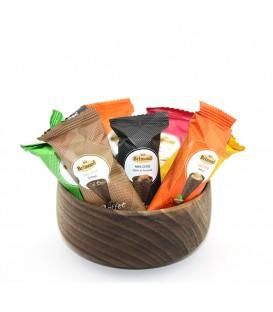 شکلات سوربن میکس