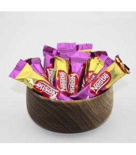 شکلات Nestleکلاسیک کیلویی
