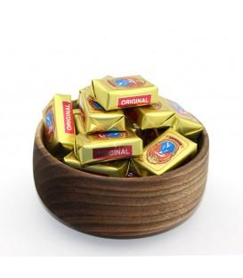 شکلات داماس