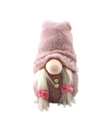 عروسک لیلی پود