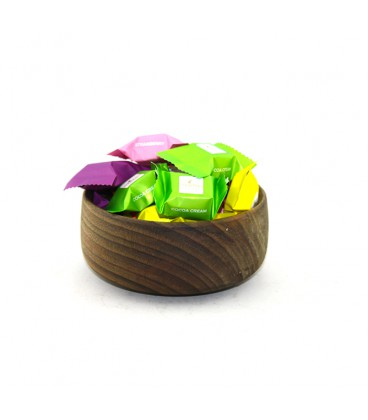 شکلات میکس مرداس